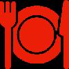 001-food
