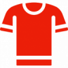 004-cloth